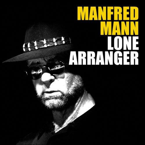Lone Arranger de Manfred Mann