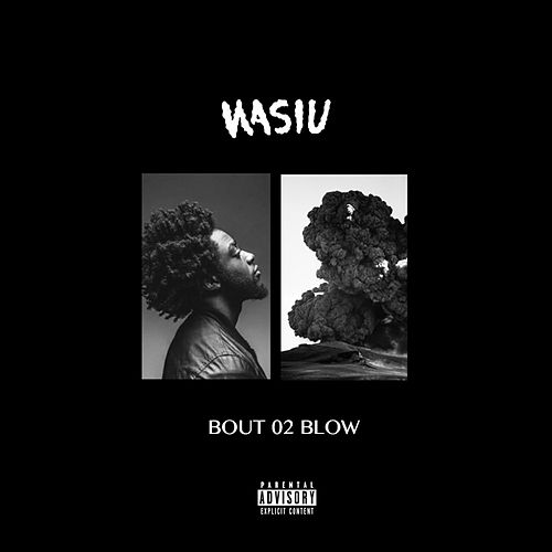 'Bout 02 Blow - Single von Wasiu