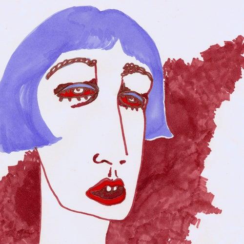 Shades by Alexandra Savior