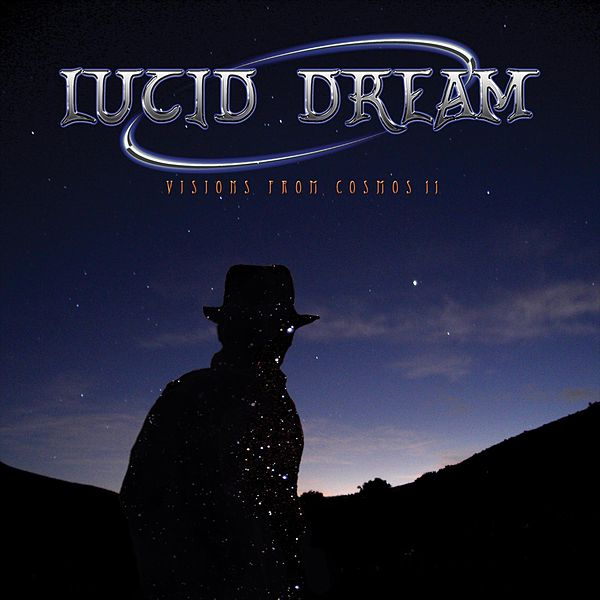 Visions from Cosmos11 by Lucid Dream : Napster