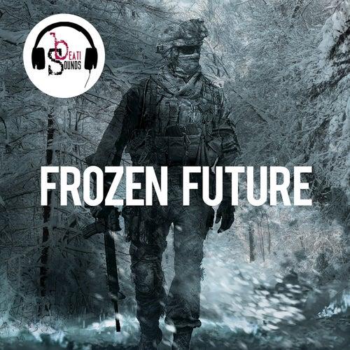 Frozen Future - Single by Beati Sounds