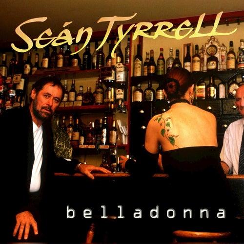 Belladonna de Sean Tyrrell