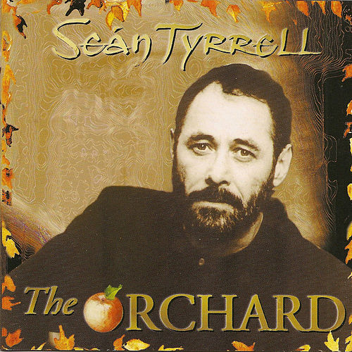The Orchard von Sean Tyrrell