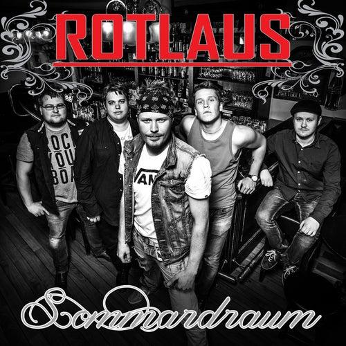 Sommardraum by Rotlaus