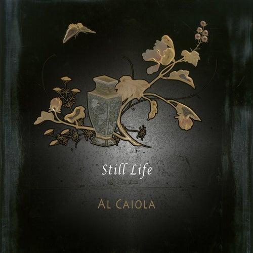 Still Life by Al Caiola