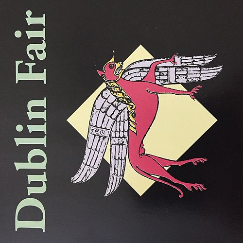 The First Years by Dublin Fair