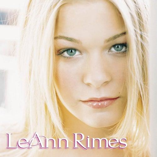 LeAnn Rimes de LeAnn Rimes