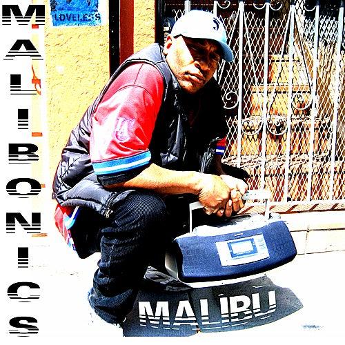 Malibonics by Malibu