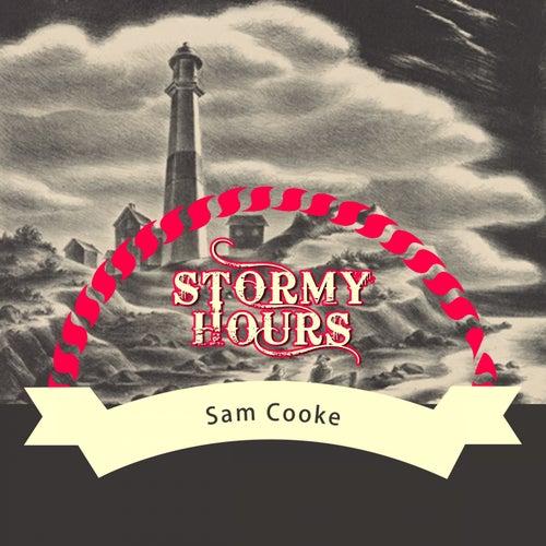 Stormy Hours de Sam Cooke