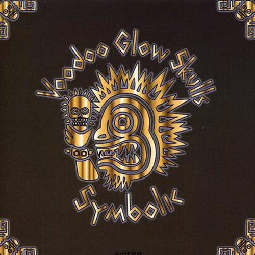 Symbolic by Voodoo Glow Skulls