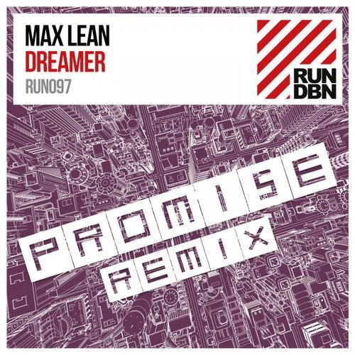 Dreamer (Remix) de Max Lean
