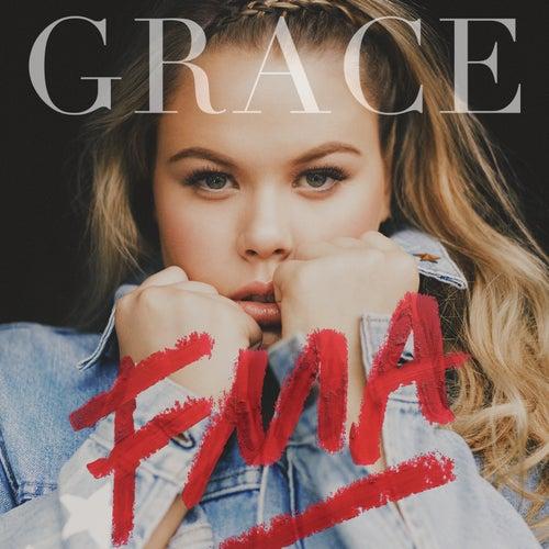 FMA van Grace