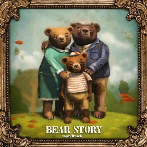Bear Story de Dënver