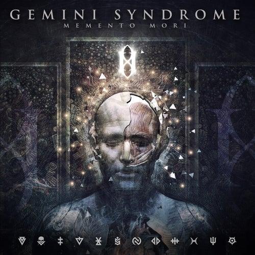 Memento Mori von Gemini Syndrome