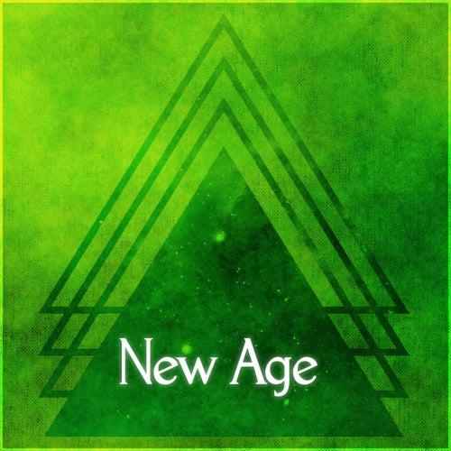 New Age – Relaxing Sounds, Meditation, Calmness, Easy Listening, Nature Sounds, Deep Sleep Music, Essential Music de Reiki