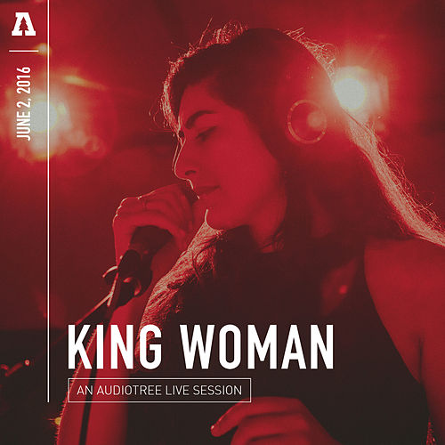 King Woman on Audiotree Live by King Woman