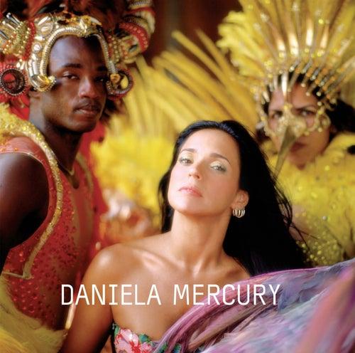 Balé Mulato von Daniela Mercury