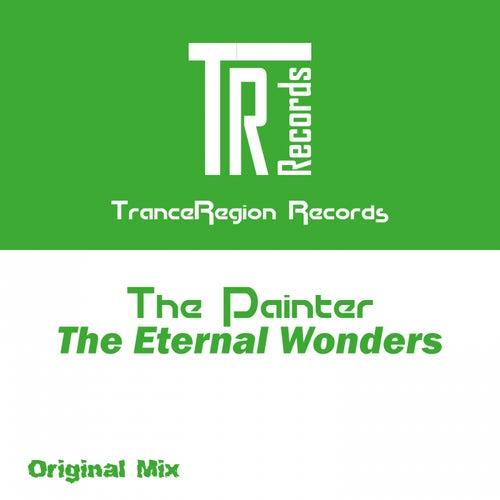 The Eternal Wonders by Painter