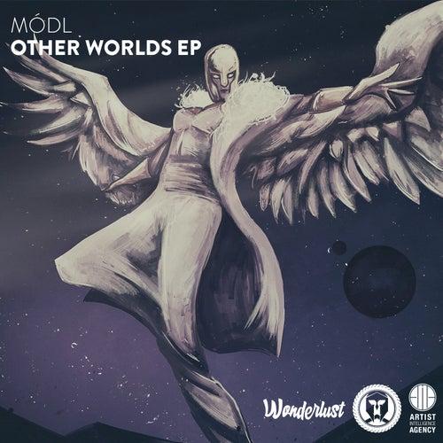 Other Worlds - EP de Módl