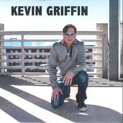 Kevin Griffin von Kevin Griffin