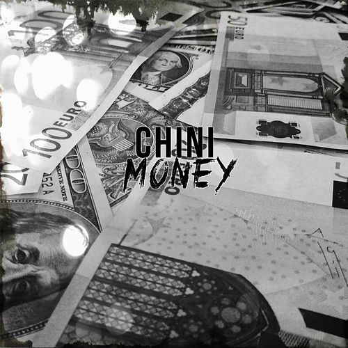 Money de Chini