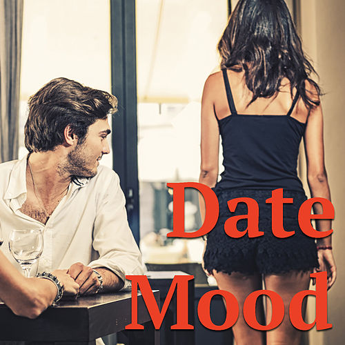 Date Mood de Various Artists