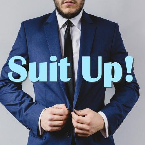Suit Up! de Various Artists