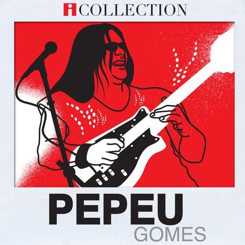 Pepeu Gomes - iCollection de Pepeu Gomes