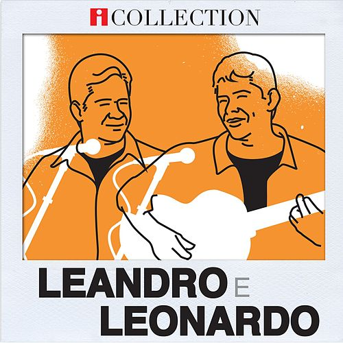 Leandro & Leonardo - iCollection von Leandro e Leonardo
