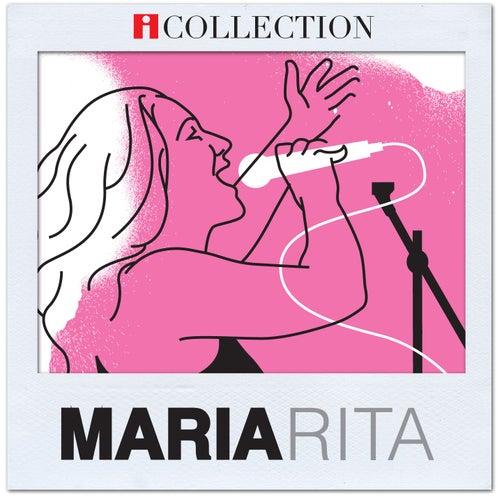 iCollection - Maria Rita de Maria Rita