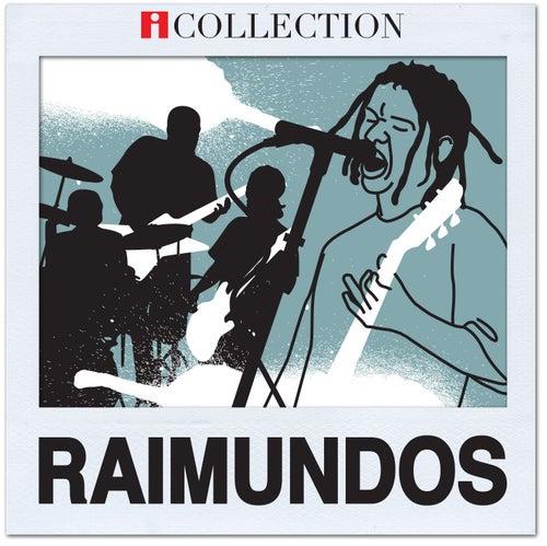 iCollection - Raimundos de Raimundos