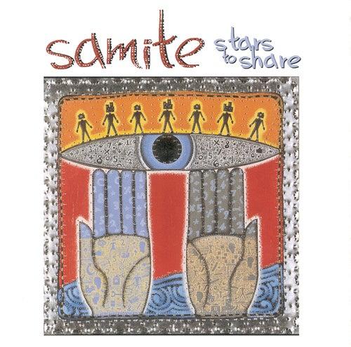 Stars To Share by Samite