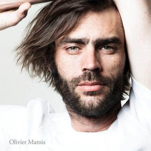 Olivier Marois de Olivier Marois