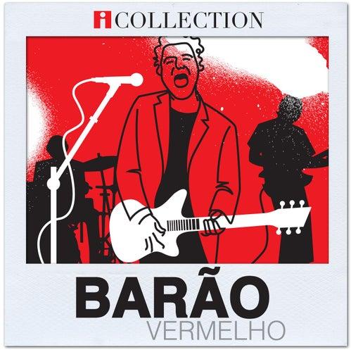 iCollection - Barão Vermelho de Barão Vermelho