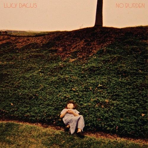 No Burden von Lucy Dacus