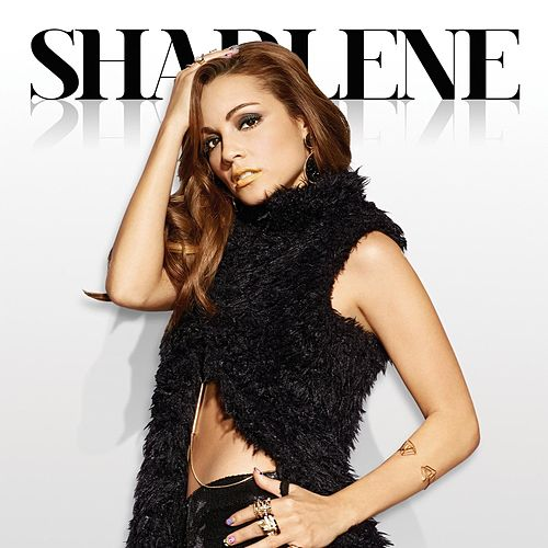 Sharlene by Sharlene