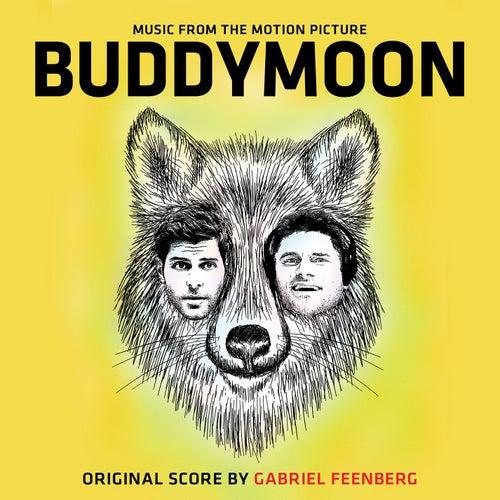 Buddymoon (Original Soundtrack Album) by Various Artists