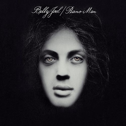 Piano Man de Billy Joel