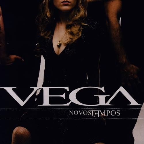 Novos Tempos von Vega