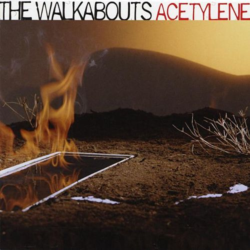 Acetylene de The Walkabouts