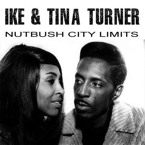 Nutbush City Limits de Ike and Tina Turner