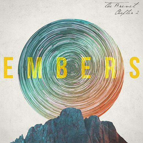 E M B E R S: Ch. 2 by The Brevet