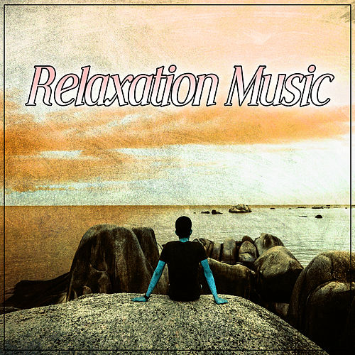 Relaxation Music – Nature Sounds, Relaxing Sounds, Memory, Focus, Contemplation, Meditation, Yoga fra Relaxing Music Therapy