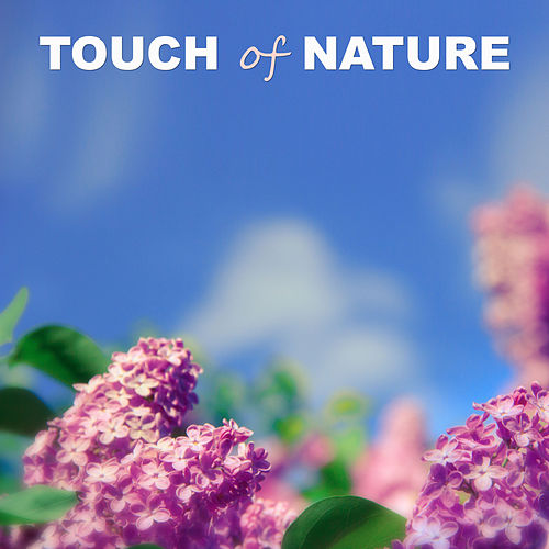 Touch of Nature – Calming Nature Sounds for Relaxation, Meditation, Spa, Wellness, Background Music for Relax, New Age Music by Nature Sounds (1)