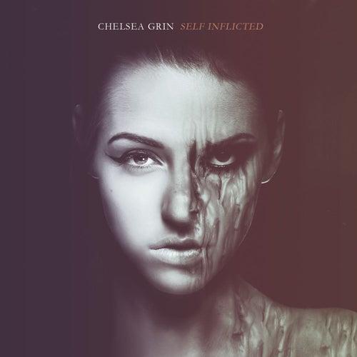 Broken Bonds by Chelsea Grin