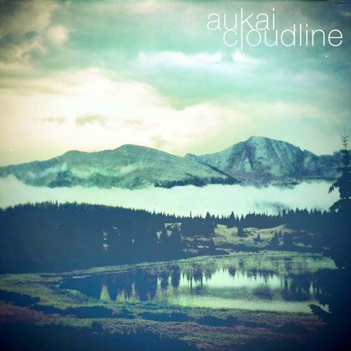 Cloudline by Aukai