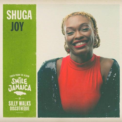 Joy de Shuga (1)