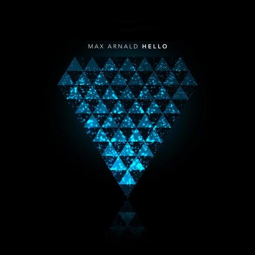 Hello von Max Arnald