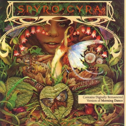 Morning Dance by Spyro Gyra