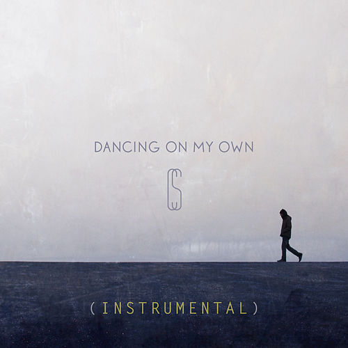 Dancing On My Own (Instrumental) de Calum Scott